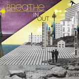 """This is a snip for """" Breathe In . Breathe Out """"   Compilation by Nikos Drogosis"""