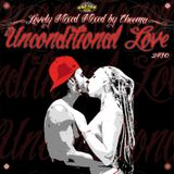 UNCONDITIONAL LOVE 2010
