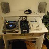 Minimal Mix 10.2012
