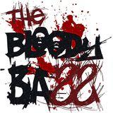 "Doc-JJ VS. Dj Ostins pres. ""The Bloody Bass"""