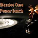 Massive Cure Power Lunch: Elephant 6 Collective