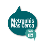 Metroplús Más Cerca Radio Compilado22-ARQUEÓLOGO 2 JUAN PABLO DÍEZ