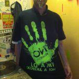 DUSCKYone'z Fracture Clinic FM Radio Show 5