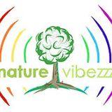 Pia Yazigi & Graham Pitt - Positive Vibezzzzzz (Say It)