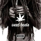 Weed Beats Nr.7