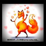 valentine songs...