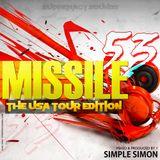 Missile 53