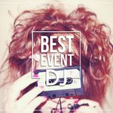 Best Event DJ - Zenei Bemutatkozó 90's EuroPop 90's Funky Dancefloor