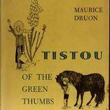 Tistou of the Green Thumbs