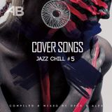 Beck & Alex - Cover Songs Jazz Chill #5