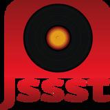 Jssst #099