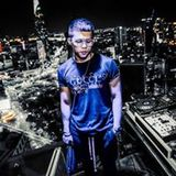 Nonstop  - Phê Nhấc Người - Kẹo Ke Cho Bé Lên Xe Vol 2 & Full Track Thái Hoàng - Lợi Milano Mix