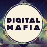 Digital Mafia - Winter Wonderland