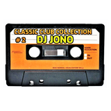 Classic Club Collection 2 - Dj JONO
