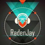 RadenJay ( just messing around ) MIX