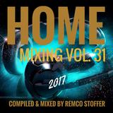 Home Mixing vol. 31