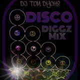 Disko Diggz Deep Funk (Part Zwei)