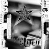 xluther - Tech Glitch 2006