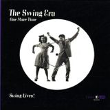 Swingin' to a New Beat