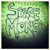 SPACE MONGA #10