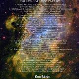 The Omni Sessions Part XV