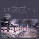 Deep Cult - Mindscapes 199 Shattered Pathways [Dec 06 2014] on Pure.FM