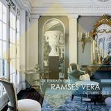 OCTUBRE 2015 - RAMSES VERA
