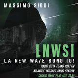 LNWSI La New Wave Sono Io! 22-04-2017 Seconda Parte