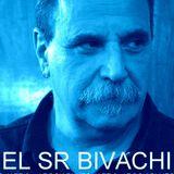 El SR BIVACHI 13-7-17