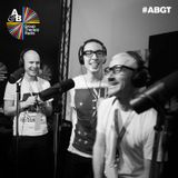 """Above & Beyond - Group Therapy 060 """" Flashback Special """" 04.01.2014"""