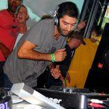 Nima Gorji Live @ Treehouse,Miami (21.10.2011)