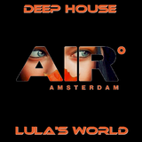 AIR Deep House Summer 2013