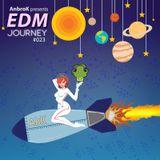 EDM Journey 023