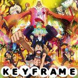 Keyframe 71 - The Proletariat Elbow