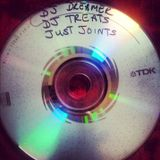 #JustJoints Mixtape