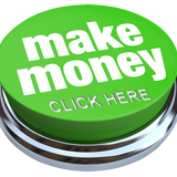 MakeMoneyAfrica.com