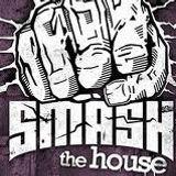 Smash the House!  #1