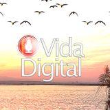 Vida Digital - Capitulo 3
