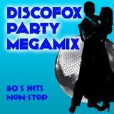 80's Disco Megamix