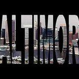 Baltimore Club Mixtape By DJ Jerry