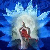 SHIVA RAG -- Ambient,Meditation mix