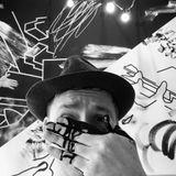 DJ-Mix @ Kunsthochschule Halle