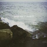 Gidge's Mixtape for Stock71