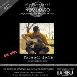 REVUELTO DE RADIO - PROGRAMA N° 812