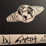 DJ Garth - Come Unity II