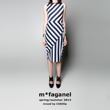 CASIOp - m*faganel SS13 Soundtrack