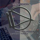 Ivan Lapitsky - Progressive Trance