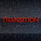 Transition on UMR WebRadio  ||  Jo Fer  ||  04.05.16