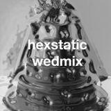 Hexstatic - WedMix