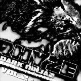 RhyZe UK: Dark NinjaZ | Vol.2 - CRUSH